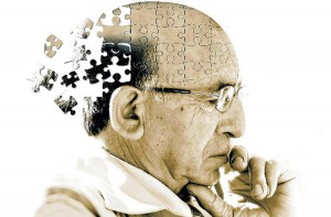alzheimer-degenerativo