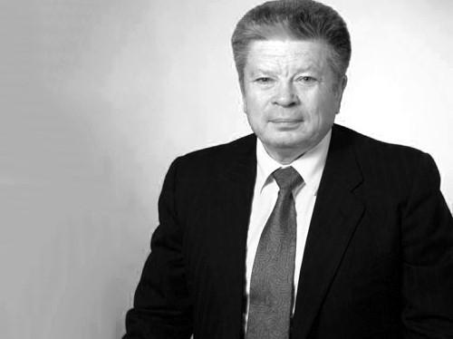 fyodorov