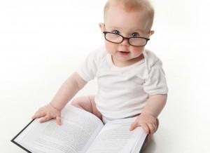 Hipermetropía Infantil
