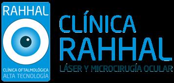 Clínica Rahhal ®