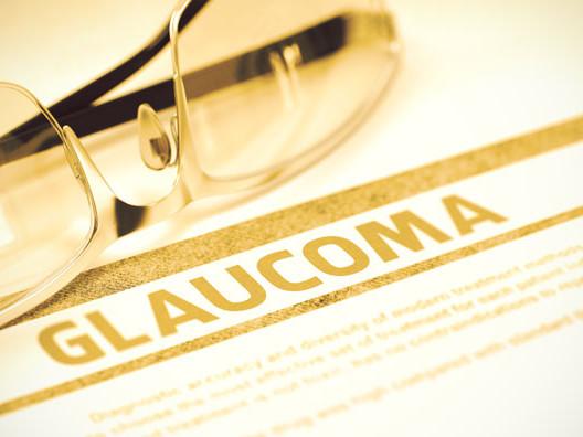 Diagnóstico de un glaucoma pigmentario