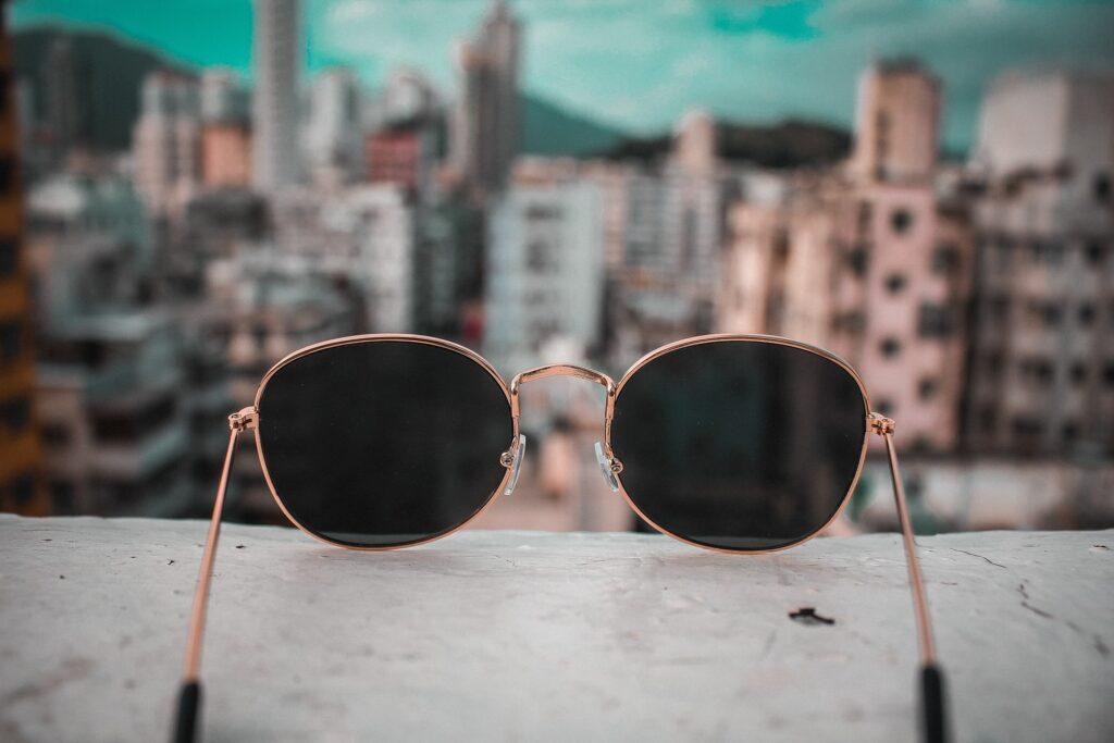precio-operacion-de-miopia-gafas