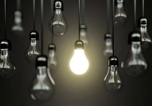 fatiga visual: iluminación