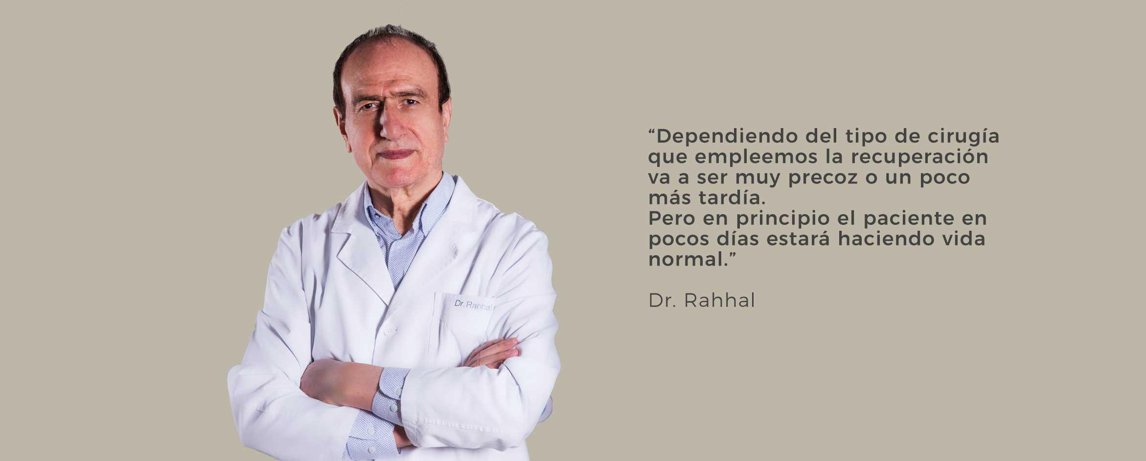 opinion-operacion-miopia-doctor-rahhal