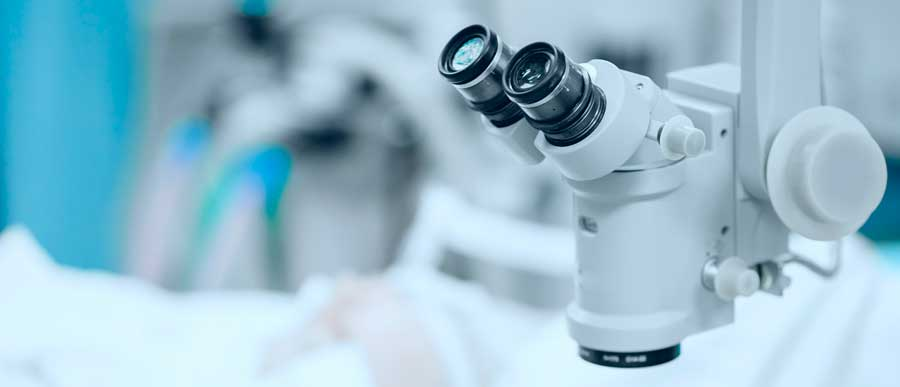 opiniones-operacion-miopia-laser-valencia