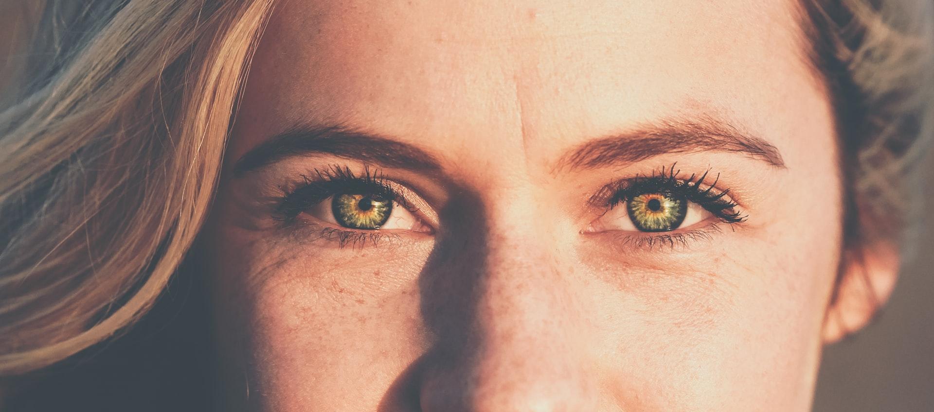 opiniones-reales-operacion-miopia