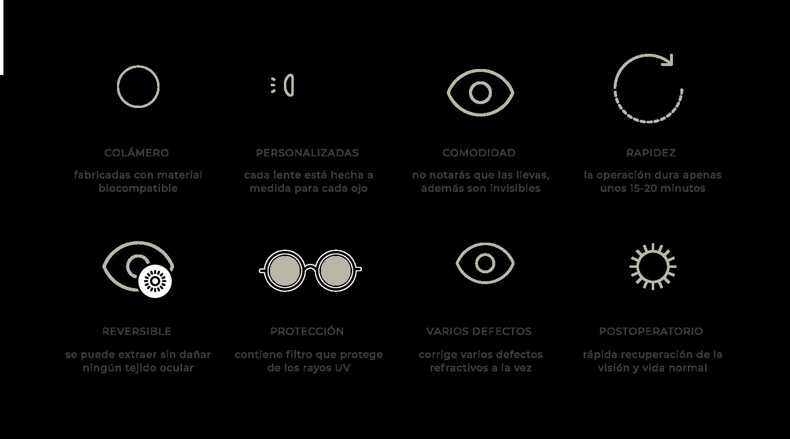 beneficios-operacion-lentes-icl-clinica-rahhal