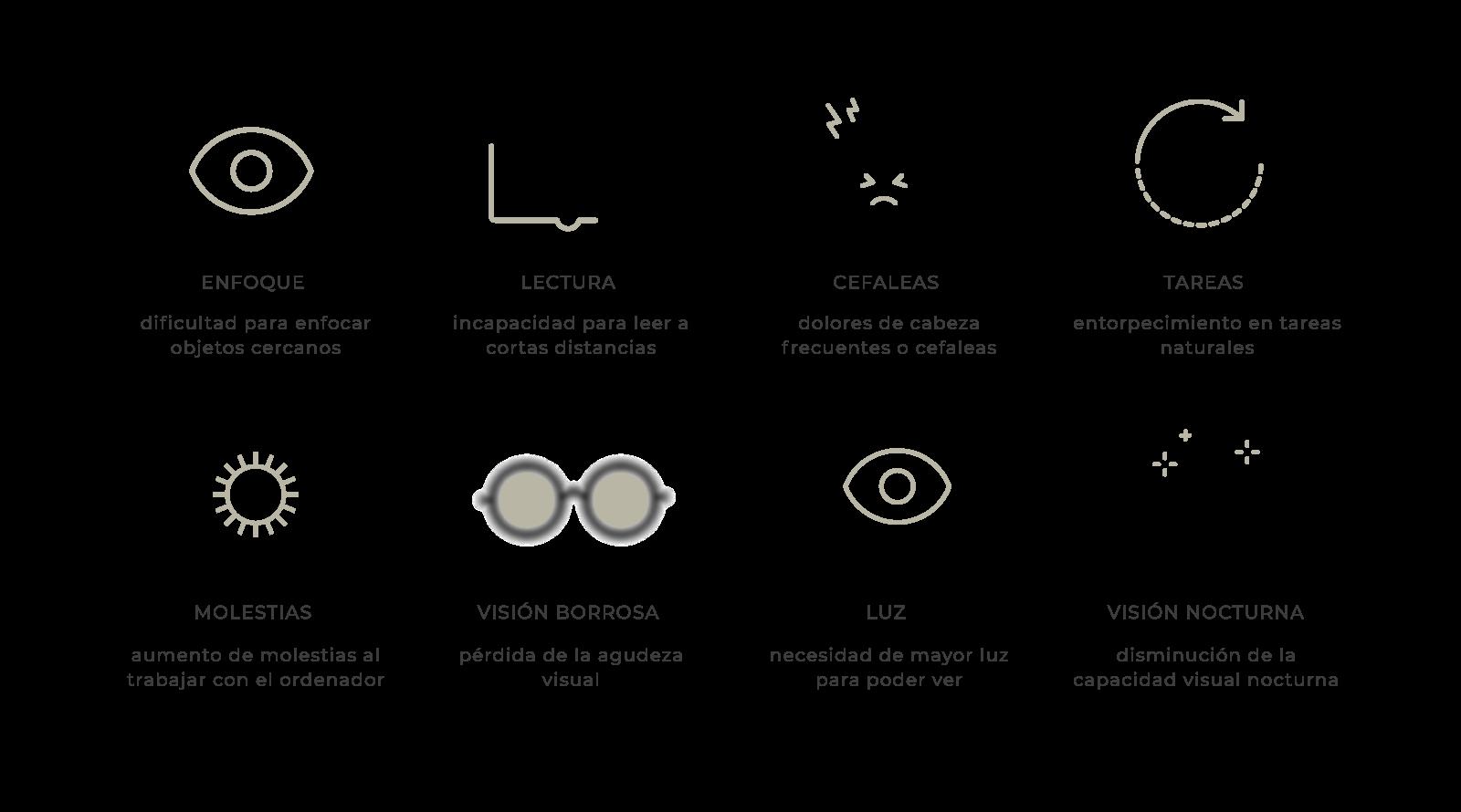 cuando-operase-de-presbicia-vista-cansada-sintomas