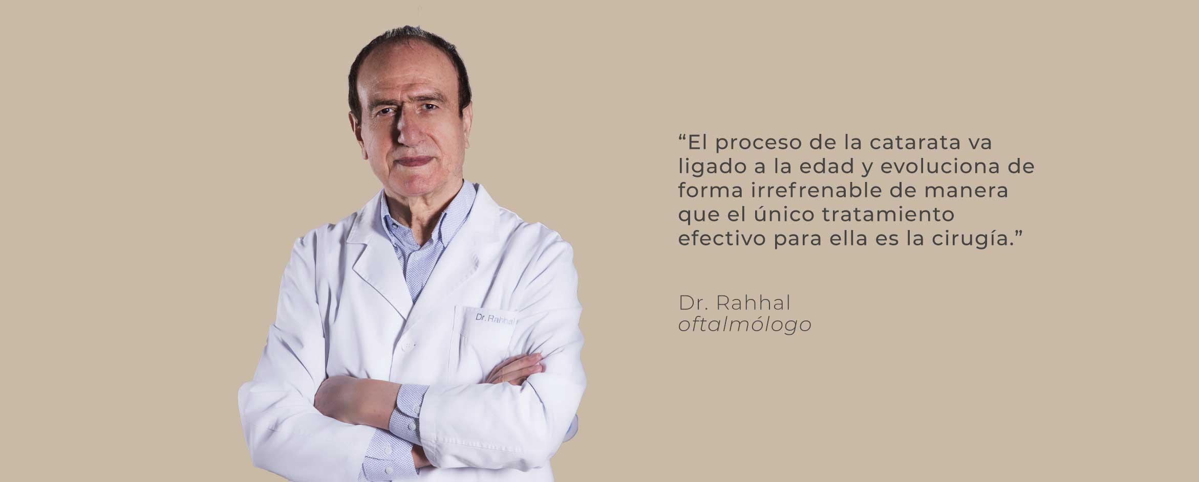 como-es-la-operacion-de-cataratas-doctor-rahhal